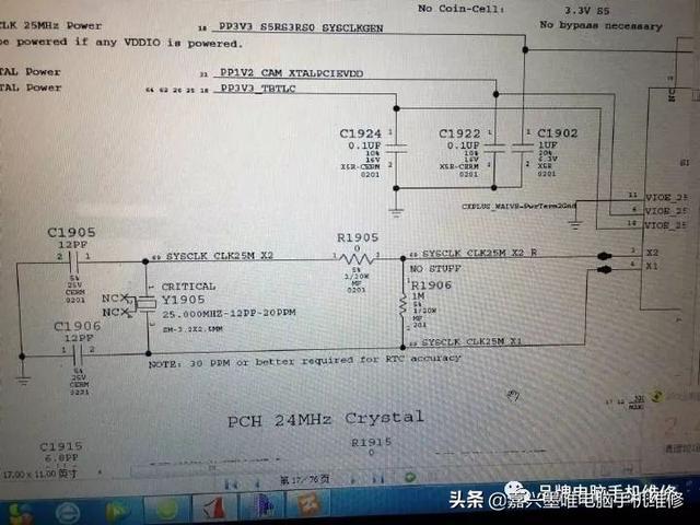 c579ed5343f07619c6c841d20b965aad.png