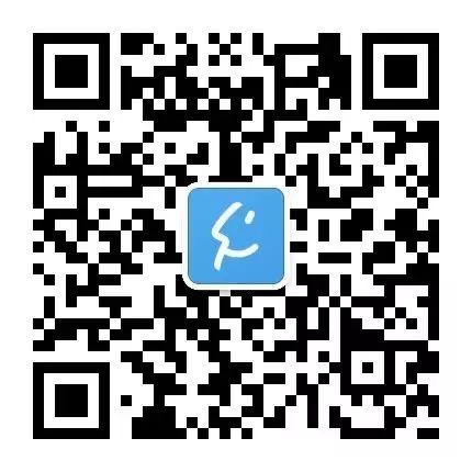 c59dfeff65b19ad9e445310bc1a0489c.png