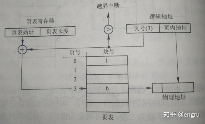 c5b6535d70efd788c52baf74d21ec0c7.png
