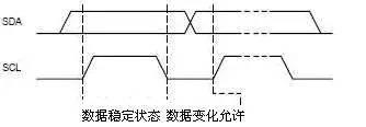 c61ec768c2e526366abf9ff68ffe7823.png