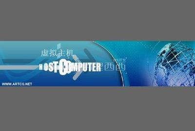 c63ea5ec85183964aead26814f795182.png