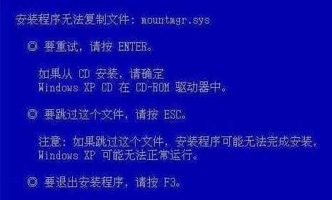 c68827a3a0d41314171479ec17c72ea7.png