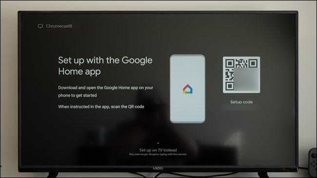 نزّل وافتح تطبيق Google Home