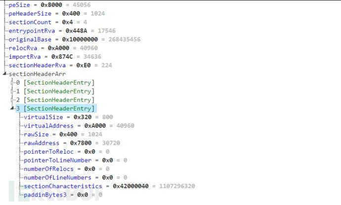c6a81fa225eb115559276a53364e2d7c.png