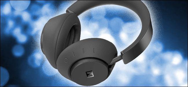 Dolby Dimension headphones article header