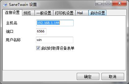 c6c60486b2eff980772fe18c620a4739.png