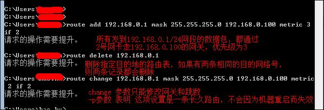 c70f1f9c86e53924afdb021f4dcc5bf1.png