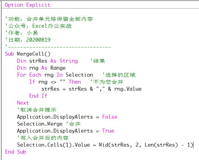 c71cfa020da48bc7b74ef66d7f92f22b.png