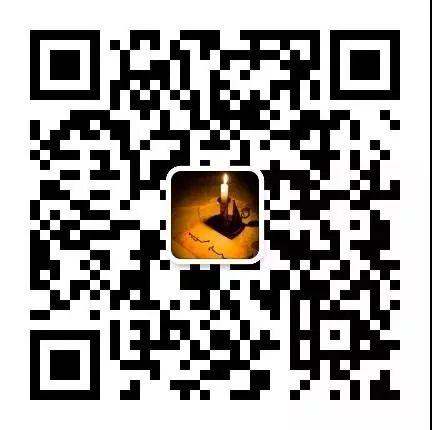 c7230dca18d95525d75a118c2b275742.png