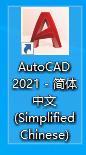c72638842c16a820873d4d1f953bc03b.png
