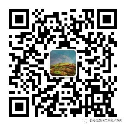 c734bad9268fce644a1f83fa238206f6.png