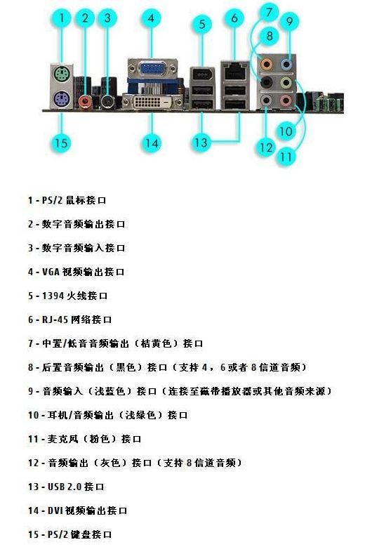 c7480cfe4863893a6f629ccf92c4cb5d.png