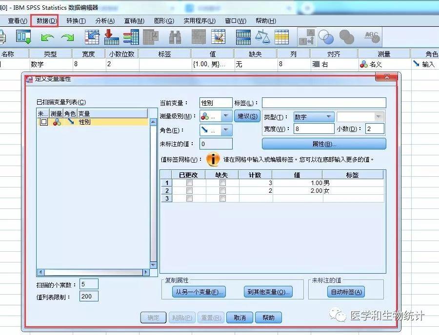 c76ac99506f5692e7139c87c5ca23b71.png