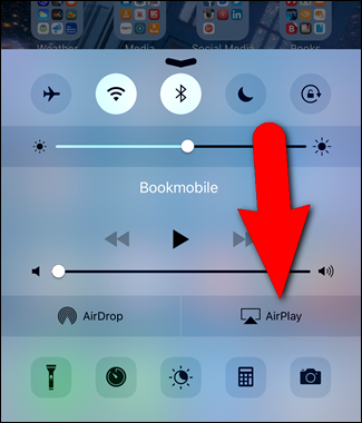 05_tapping_airplay