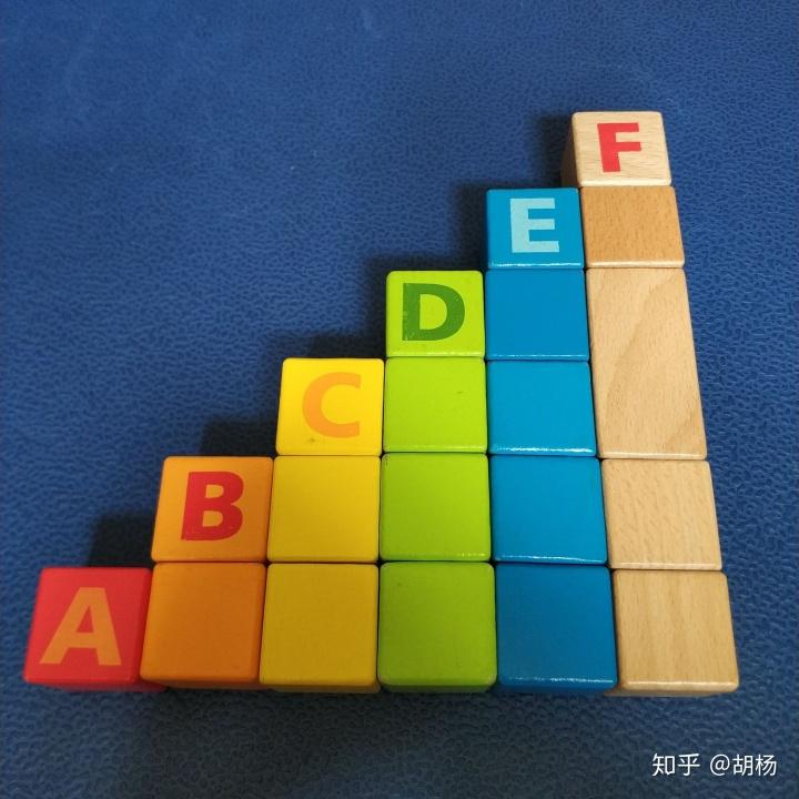c7adb449ffdbee43fe1ce1999c437bf0.png