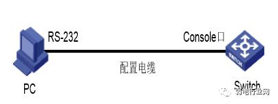 c7c3f04c8d0f7597236a5e14e707b870.png