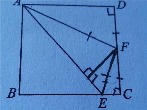 c7cc160fe5802e62a6d09e1db7d65481.png