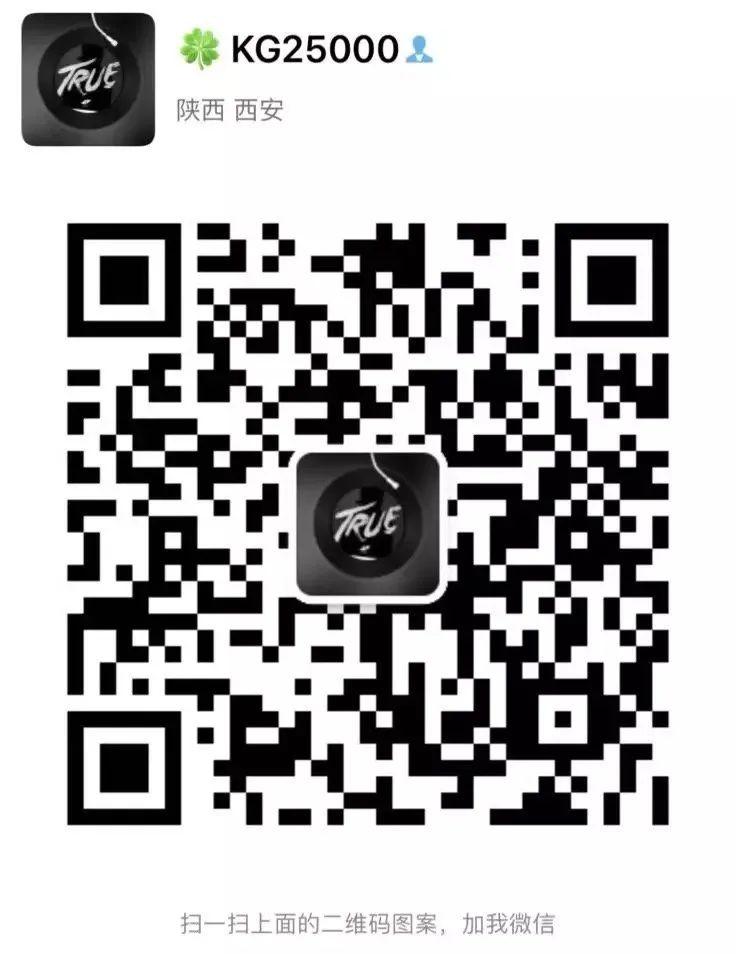 c80287ad6c6004d65290fcb57ad3a468.png