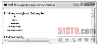 c805c8f96310073d310cd14ce522da2f.png