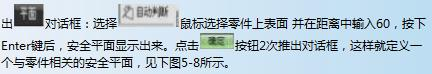 c80bf405949ce1f623513caedd16c272.png