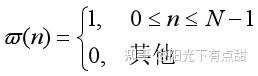 v2-bcc6a4c23c6859f56a72e9ede58614ef_b.jpg