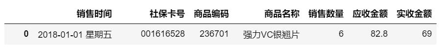 c8122e665b0c91f5c2b9d051c838620c.png