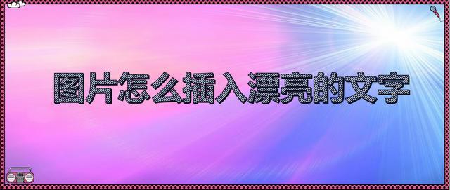 c81453b2a979dfaff9ec2f007613a238.png