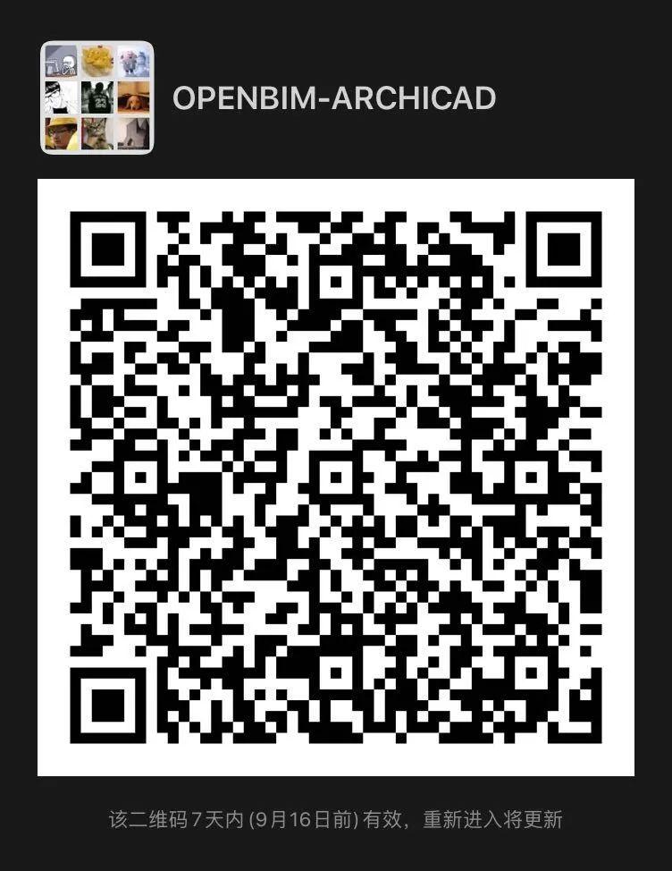 c81d440957ab4618ab08b142a140d42f.png