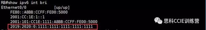c83bc472d1770dcc640259ef26145113.png