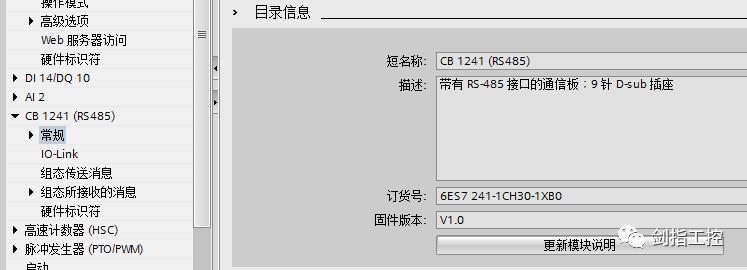 c85f726072c5d0152e3e9e2e0cc6b89c.png