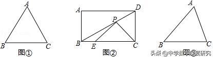 c88ccfd7fc656c5bca86f634169c5b9b.png