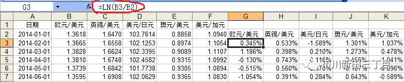 c88f4bbbcb25d2c4cf0afcc6f55e7498.png