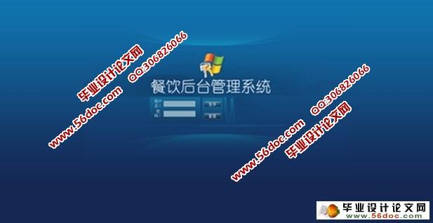 c8a59cc8056903c41ce4c21646586b4c.png