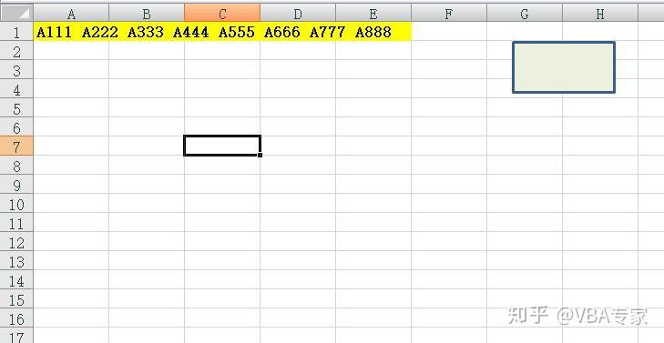 c8bc72bed09c4f6474c587d48dcc1f0d.png