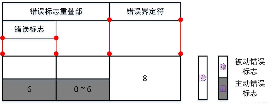 c8d9cb57e9175e7d16d21f24d28afba9.png