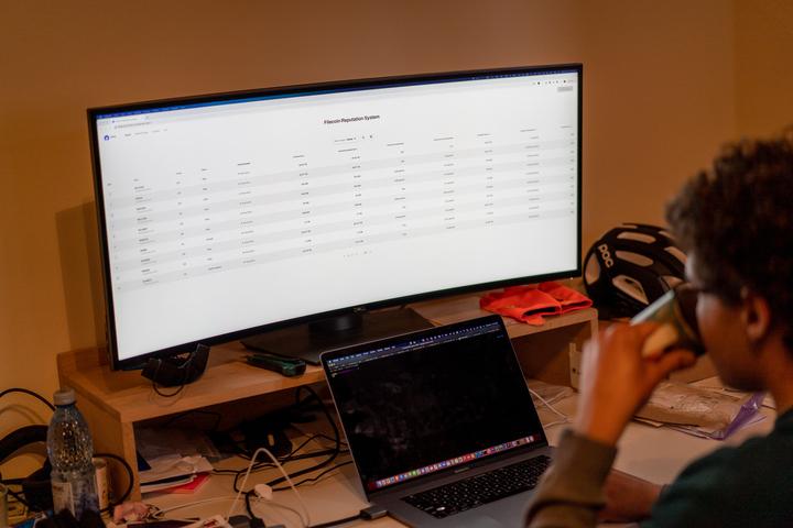Filecoin矿工信誉系统V1启动,有效数据存储10倍奖励再近一步