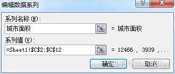 c91522f045a3f84a512a51960231f89d.png