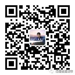 c95486142e18cbd1bad6cc339882eb96.png
