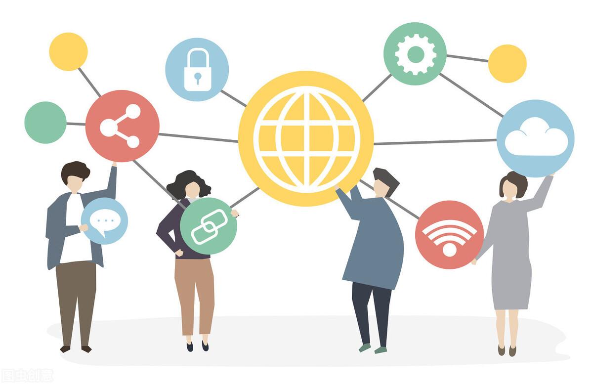 网络工程师和网络运维工程师有什么不同?