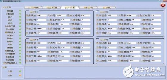 c9b4cdeb8c274d4ce54a4712113d7e9d.png