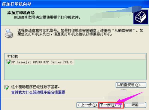 c9c5b638f016c49a4aef276f4aef6e13.png