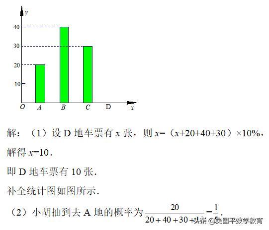 c9ca2b2b1d4cf521c337d164f2bb0d1b.png