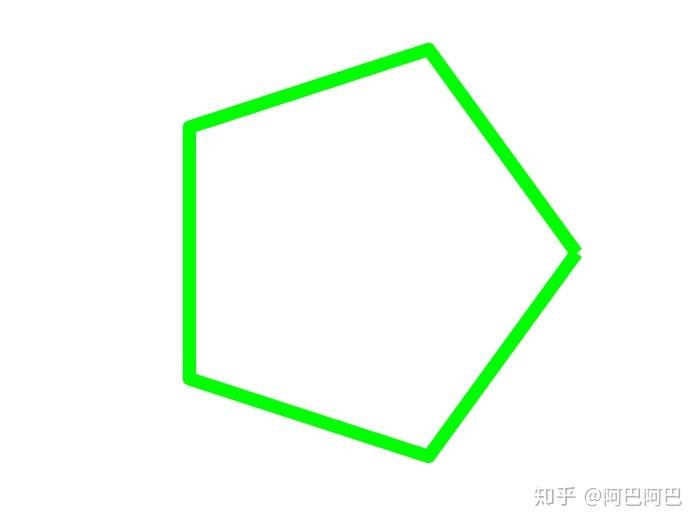 c9cc694a91879351a8febb85e2c61172.png