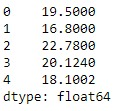 c9d0a3dd6fc82455ac3550d13d14c1b4.png