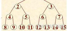 c9d6b24a5cab3cf0c493554088eb7e04.png