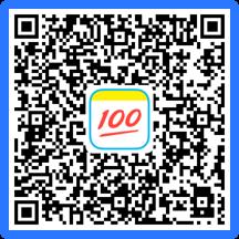 c9eaa1d181c3afefa04c0c8e039594e9.png