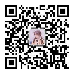 ca023a8f8547abf5acc3390f9813d0fb.png