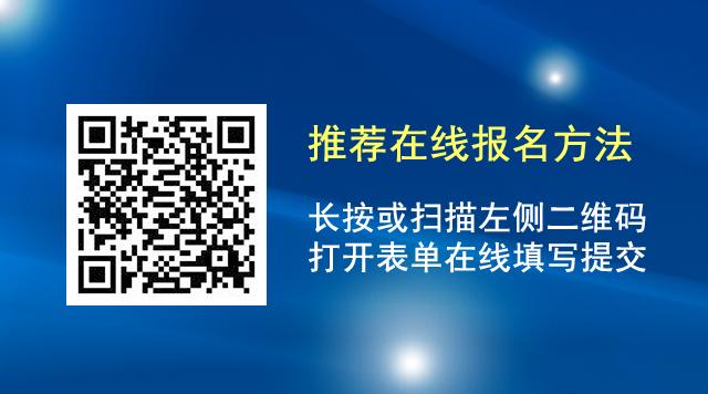 ca3081057118c980b6de2df524816ceb.png