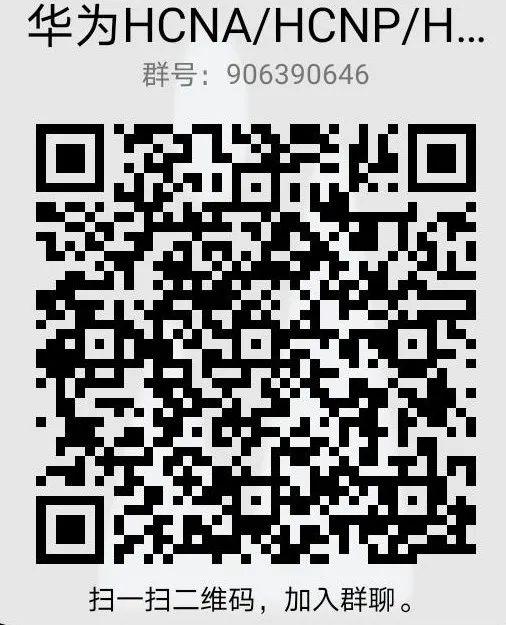 ca44ab72539df52e545e835351bfa980.png