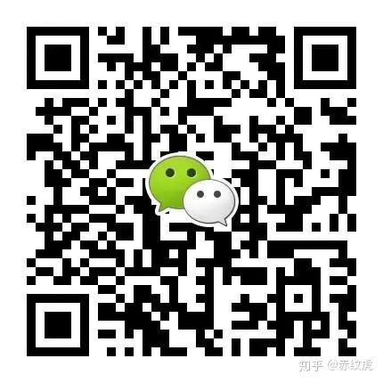 ca61e98cf010cedbd39b634523160396.png